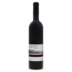 GALIL MOUNTAIN SHIRAZ KP