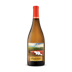 THE FOREIGN AFFAIR CHARDONNAY 2012