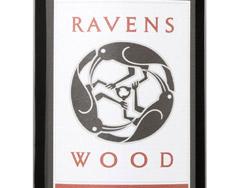 RAVENSWOOD VINTNERS BLEND PETITE SIRAH 2013
