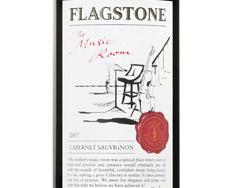 FLAGSTONE MUSIC ROOM CABERNET SAUVIGNON 2013