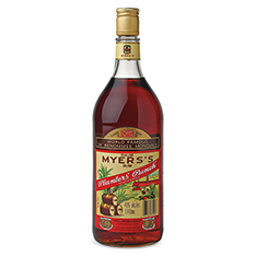 MYERS PLANTERS PUNCH