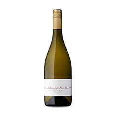 NORMAN HARDIE CUV�E L UNFILTERED CHARDONNAY