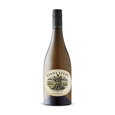 GIANT STEPS SEXTON VINEYARD CHARDONNAY 2015
