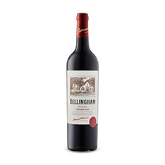 2014- BELLINGHAM HOMESTEAD SHIRAZ