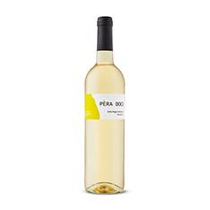 2015 PERA DOCE WHITE