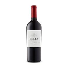 2013 - PELLA THOMAS SE DOLLAND PINOTAGE