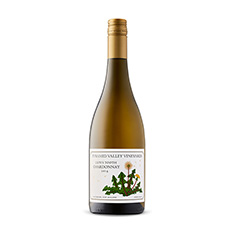 2014- LIONS TOOTH CHARDONNAY