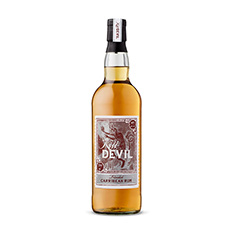 KILL DEVIL BLENDED RUM MIS0341