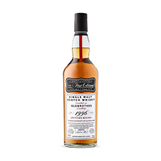 GLENROTHES SCOTCH FIRST EDITION 19 YEAR OLD