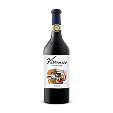 VIVANCO RESERVA 2010