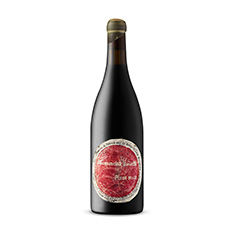 2015-MONOMEITH PINOT NOIR