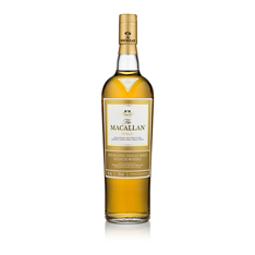 THE MACALLAN GOLD