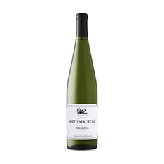 2014 SMITH-MADRONE RIESLING NAPA VALLEY