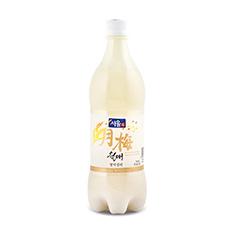 SEOUL JAN KOREAN WALMAE MAKGEOLLI RICE WINE