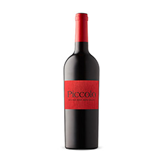 2012-PEJU PICCOLO RED BLEND NAPA VALLEY