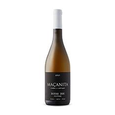 2015-MACANITA WHITE DOURO