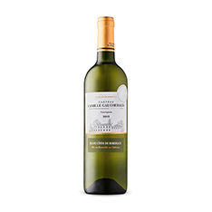 2015 TRADITION SAUVIGNON BLANC AYE C.BORDEAU