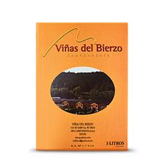 2016-VINAS DEL BIERZO - JEREZ