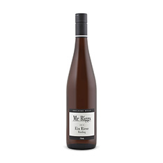 MR. RIGGS EIN RIESE RIESLING 2013