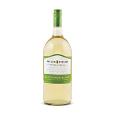 FRENCH CROSS SAUVIGNON BLANC