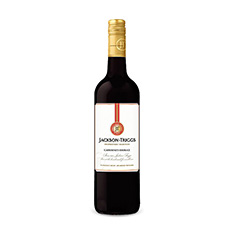 JACKSON-TRIGGS PROPRIETOR'S SELECTION CABERNET SHIRAZ