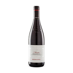 BERSANO MANTICO BARBARESCO
