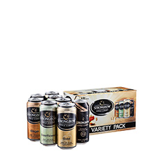 STRONGBOW MIXER PACK