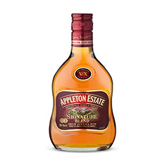 APPLETON ESTATE V/X