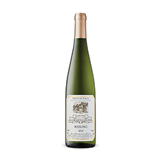 DOMAINE ALLIMANT-LAUGNER RIESLING