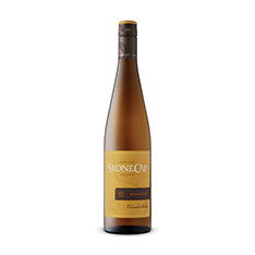 STONECAP RIESLING