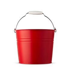 RED PAIL