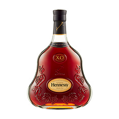 HENNESSY XO AND ICE DISCOVERY EOY