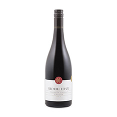 RED HILL ESTATE COOL CLIMATE PINOT NOIR 2014