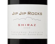 JIP JIP ROCKS SHIRAZ 2014